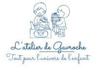 cropped-atelierdegavroche-logo-des