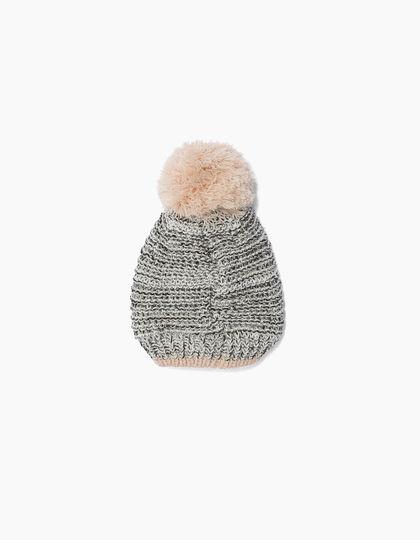 meilleur endroit chaussures exclusives choisissez le dégagement Ma sélection de bonnets pour des petites têtes bien au chaud ...